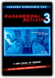 Paranormal 3